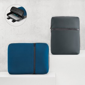 URBAN BACKPACK - Zaino porta computer