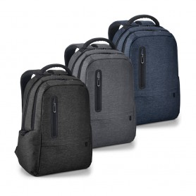 BOSTON - Zaino porta computer
