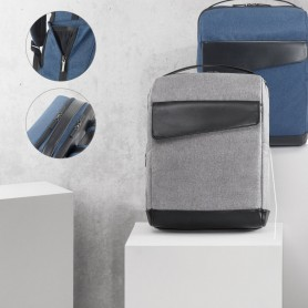 MOTION BACKPACK - Zaino porta computer
