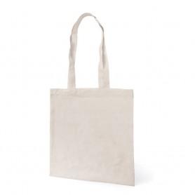 REGENT - Borsa shopper cotone naturale 103g
