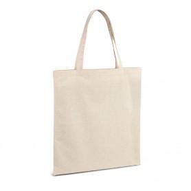 BONDI - Borsa shopper cotone naturale 140g