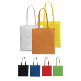 WHARF - Borsa shopper cotone