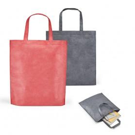 TARABUCO - Borsa shopper TNT