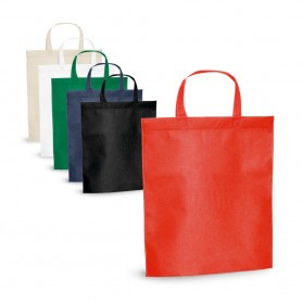 NOTTING - Borsa shopper TNT