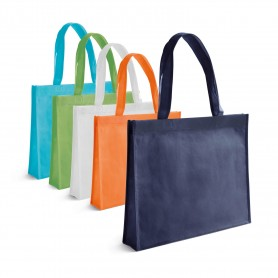 SAVILE - Borsa shopper TNT
