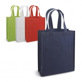 WEMBLEY - Borsa shopper TNT