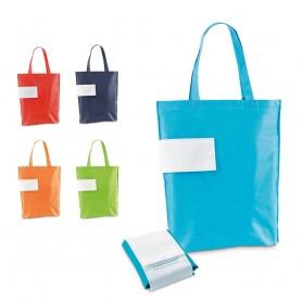 COVENT - Borsa shopper TNT pieghevole