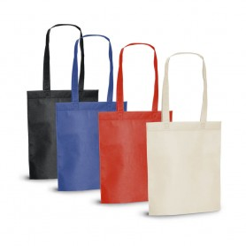 MACY - Borsa shopper TNT