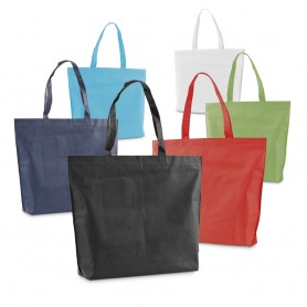 BEACON - Borsa shopper TNT