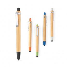 BENJAMIN - Penna in bambù