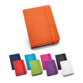 BECKETT - Block notes tascabile