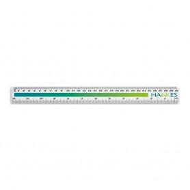 RULER - Righello da 30 cm