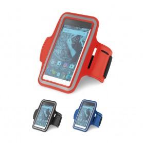 CONFOR - Porta cellulare-smartphone 6,5''