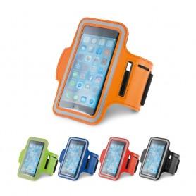 BRYANT - Porta cellulare-smartphone 5''-