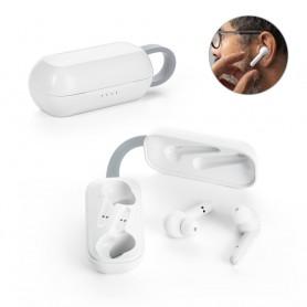 BOSON WH - Auricolari wireless