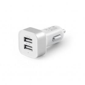 WATT - Caricatore USB per auto