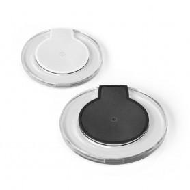 COUSTEAU - Caricatore wireless