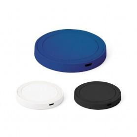 HIPERLINK - Caricatore wireless