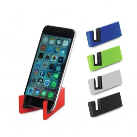 HOOKE - Supporto Cellulare