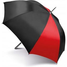 Ombrello da golf - 100 cm