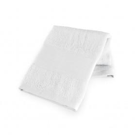 GEHRIG - Asciugamano sportivo 50x80