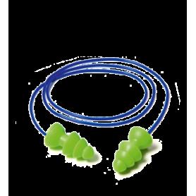 Comets® - Tappi riutilizzabili - 25 dB