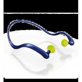 WaveBand® - Archetto - 27 dB