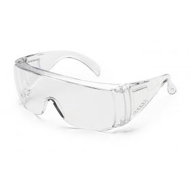 Occhiali Protettivi 520 - Sovraocchiale