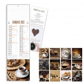 """Calendario Bar """"Caffè"""""""