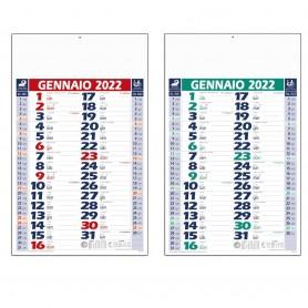 Calendario Olandese