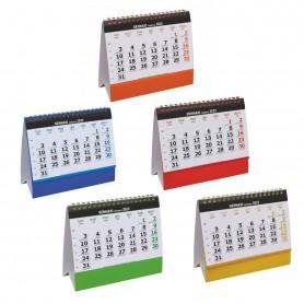 "Calendario da Tavolo ""Essential Desk"""