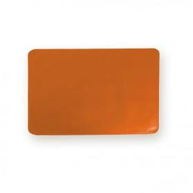 Bustina portacards CHART