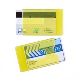 Portacards FIRM