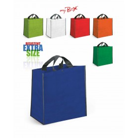 Borsa shopping PP.