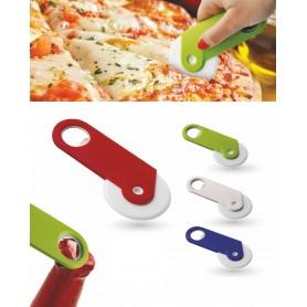 Rotella taglia pizza-apribottiglia