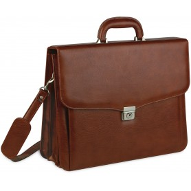 CARTELLA PORTADOCUMENTI / DOCUMENT HOLDER BAG