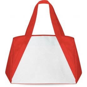 BORSA MARE IN TNT / NON WOVEN BEACH BAG