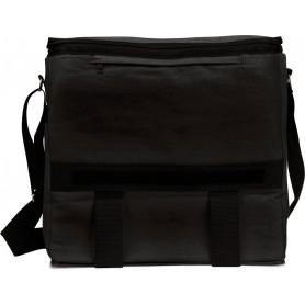 BORSA TERMICA / COOLER BAG