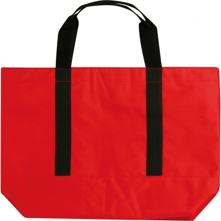 BORSA SHOPPING TERMICA / SHOPPING COOLER BAG