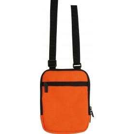 BORSELLO DA SPALLA (altri colori) / SHOULDER BAG  (other colours)