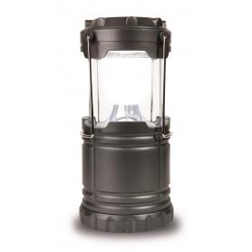 LAMPADA DA CAMPEGGIO / CAMPING LAMP