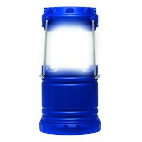 MINI LAMPADA DA CAMPEGGIO / MINI CAMPING LAMP