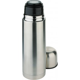 THERMOS 750 ML / 750 ML THERMOS BOTTLE
