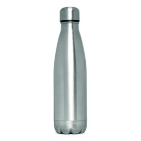 THERMOS 500 ML / 500 ML THERMOS BOTTLE