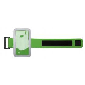 PORTA CELLULARE DA BRACCIO / MOBILE PHONE HOLDER