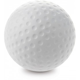 PALLINA GOLF ANTISTRESS / ANTISTRESS GOLF BALL