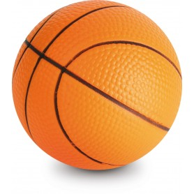 PALLONE BASKET ANTISTRESS / ANTISTRESS BASKET BALL