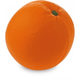ARANCIA ANTISTRESS / ANTISTRESS ORANGE