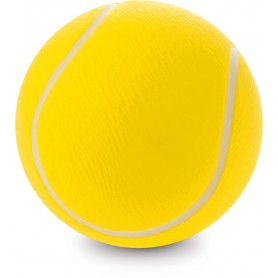 PALLINA TENNIS ANTISTRESS / ANTISTRESS TENNIS BALL
