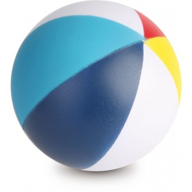 PALLINA COLORATA ANTISTRESS / ANTISTRESS COLORFUL BALL